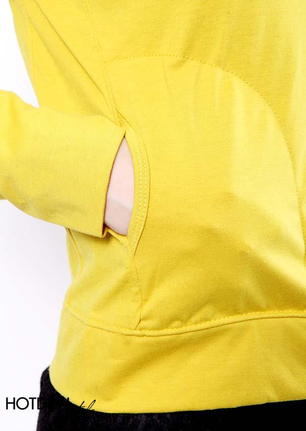 Bán buôn áo chống nắng kèm khẩu trang cao cấp
