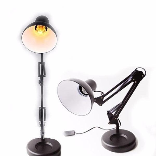 Đèn bàn đa năng Pixar mẫu mới