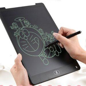 Bảng viết điện tử thông minh cho bé