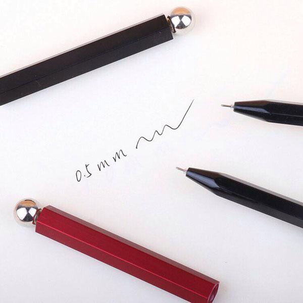 Bán sỉ bút bi nam châm Magnetic pen độc đáo
