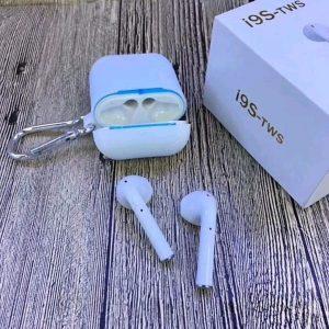 Tai nghe Bluetooth i9S-TWS