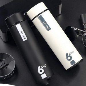 Bình giữ nhiệt 6 CUP 350ml