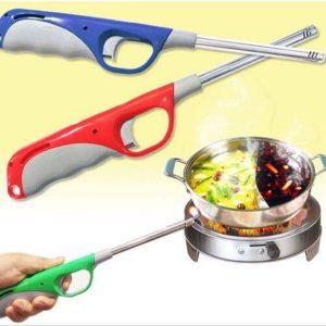 Súng mồi lửa cho bếp ga bếp cồn
