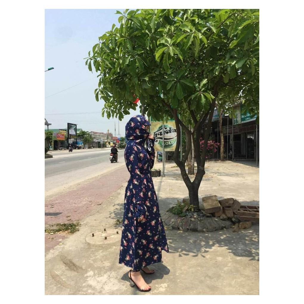 áo chống nắng vải lanh cao cấp giá rẻ