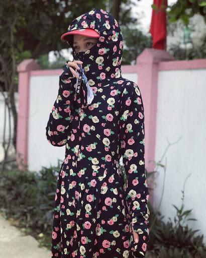 bán buôn bán sỉ áo chống nắng nữ giá rẻ